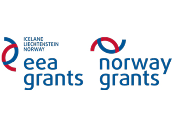 R+D: Participation of Ensa in EEA Grants